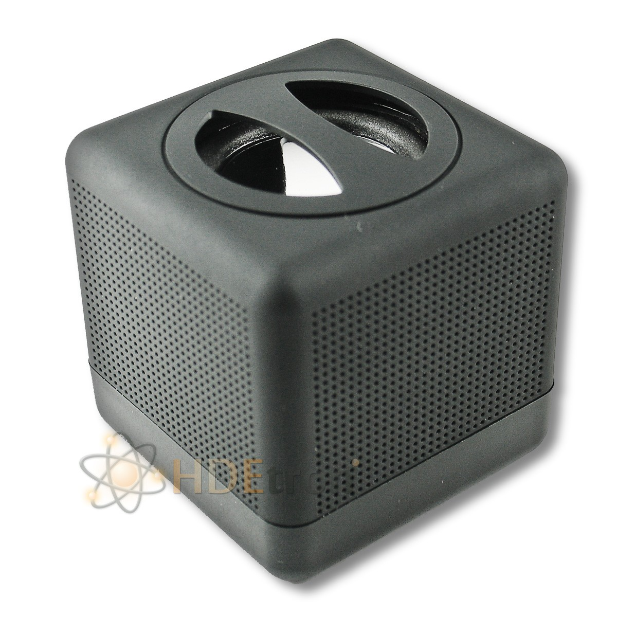 Axion Portable Bluetooth Speaker