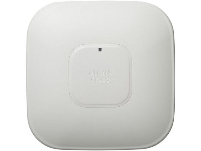 CISCO AIR-CAP3502I-A-K9 Aironet 3502I Wireless Access Point