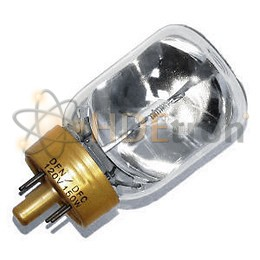 DCH/DJA/DFP Replacement Bulb