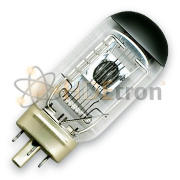 9888 9847 9865 9880 9890 9885 9870 9895 REPLACEMENT BULB FOR SEARS 1860