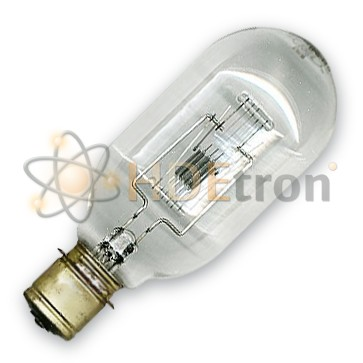 DRS Replacement Bulb