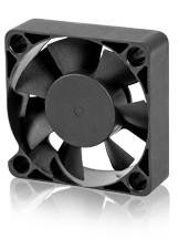 Evercool 50x50x15mm, 5v Cooling Fan - EC5015M05CA
