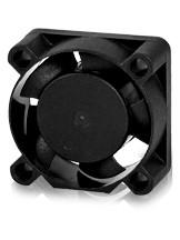 Evercool 25x25x10mm, 5v Cooling Fan - EC2510M05CA