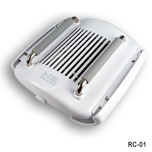 Evercool Dr. Cool RC-01 Router Cooler