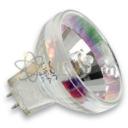 3 PACK FHS PROJECTOR PROJECTION LAMP BULB 82V 300W BY OSRAM