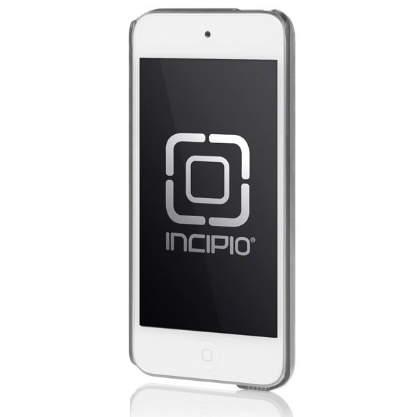 Incipio feather SHINE iPod Touch 5G Case
