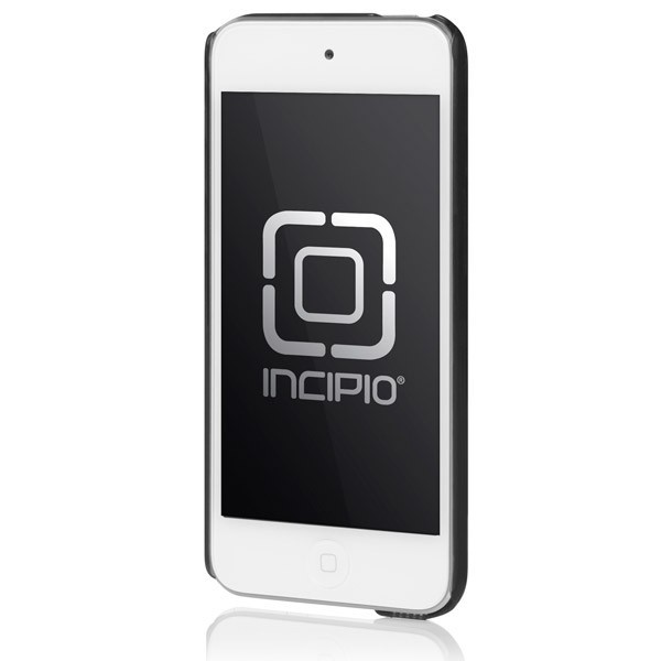 Incipio feather SHINE iPod Touch 5G Case