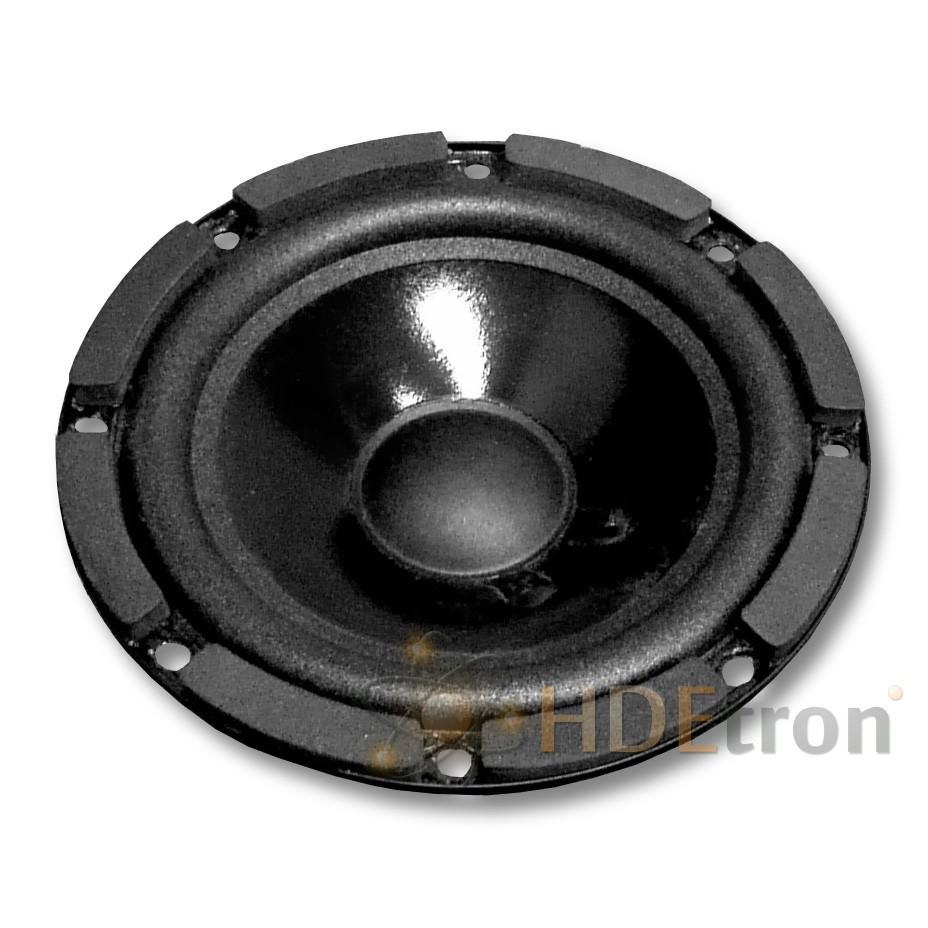 X-530/X-230 Replacement Subwoofer Speaker Cone - 01-00038
