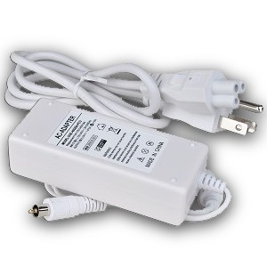 Apple PowerBook & iBook Power Adapter
