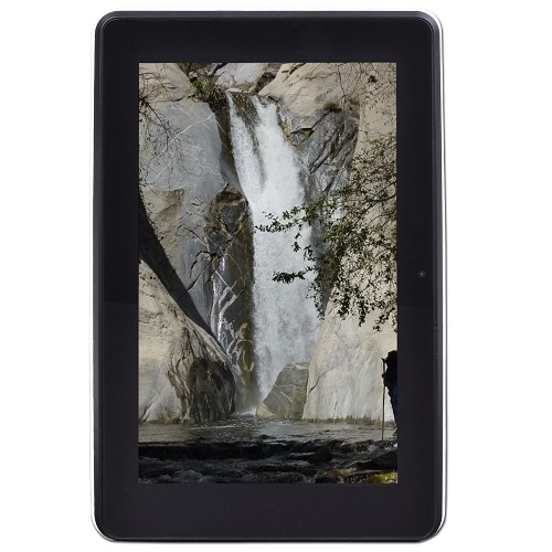 7in Android Tablet