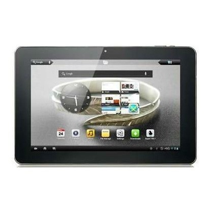 Sanie N10 Dual Core Android Tablet