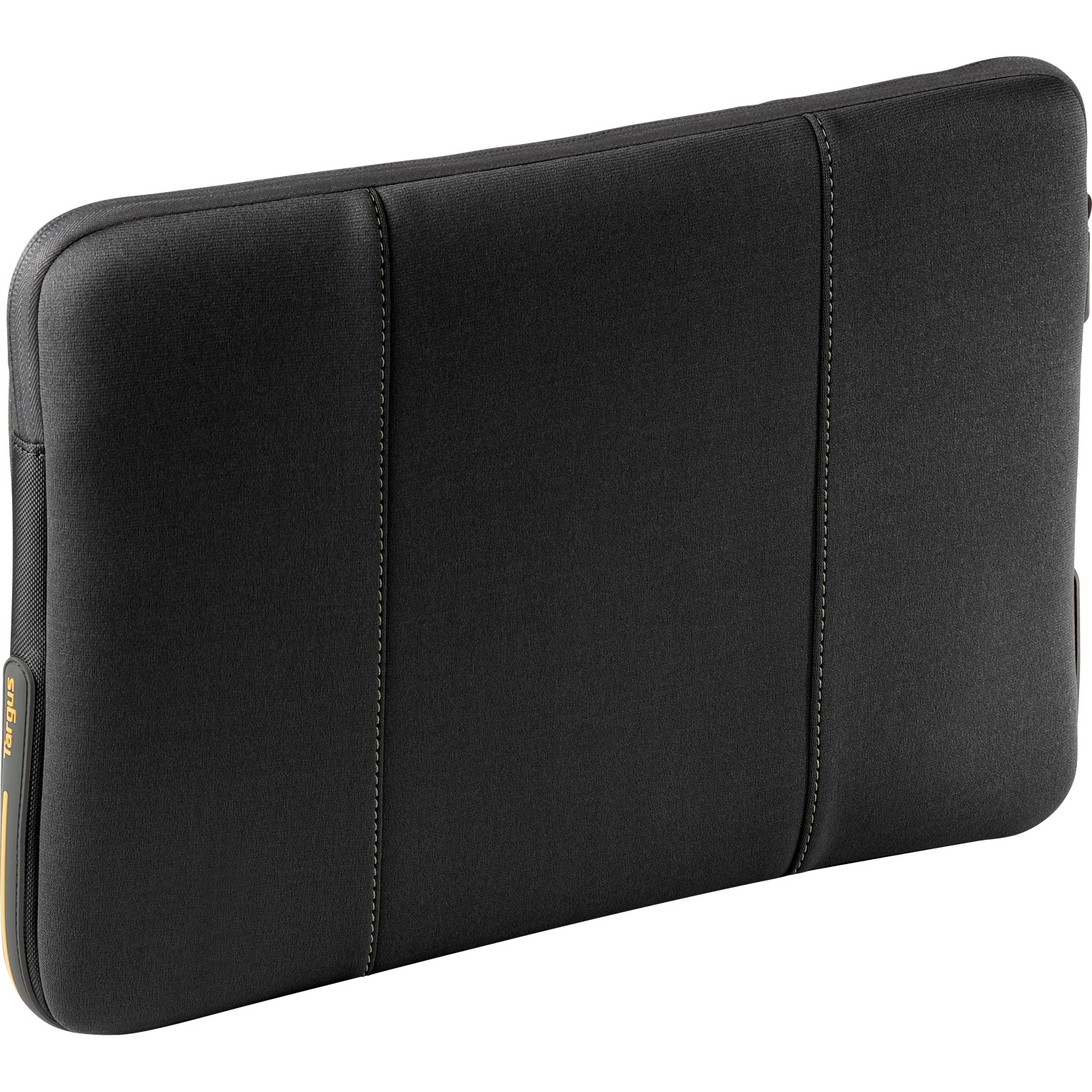 Targus 16in Impax Laptop Case - Black