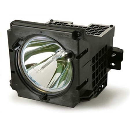 sony xl 2000u replacement lamp for xbr and grand wega rear projection. Black Bedroom Furniture Sets. Home Design Ideas