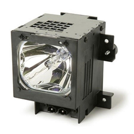 Sony XL-2100U Replacement Lamp for Grand WEGA and XBR Rear Projection Television