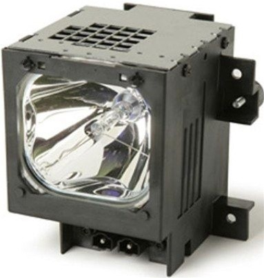 Sony XL-2300 Replacement Lamp for Grand WEGA Rear Projection HDTV