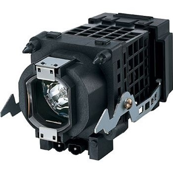 Sony XL-2400 Replacement Lamp  for Grand WEGA Rear Projection HDTV