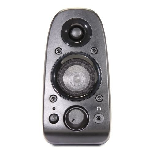 Z506 Replacement Front Right Speaker