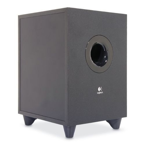 Z506 Replacement Subwoofer