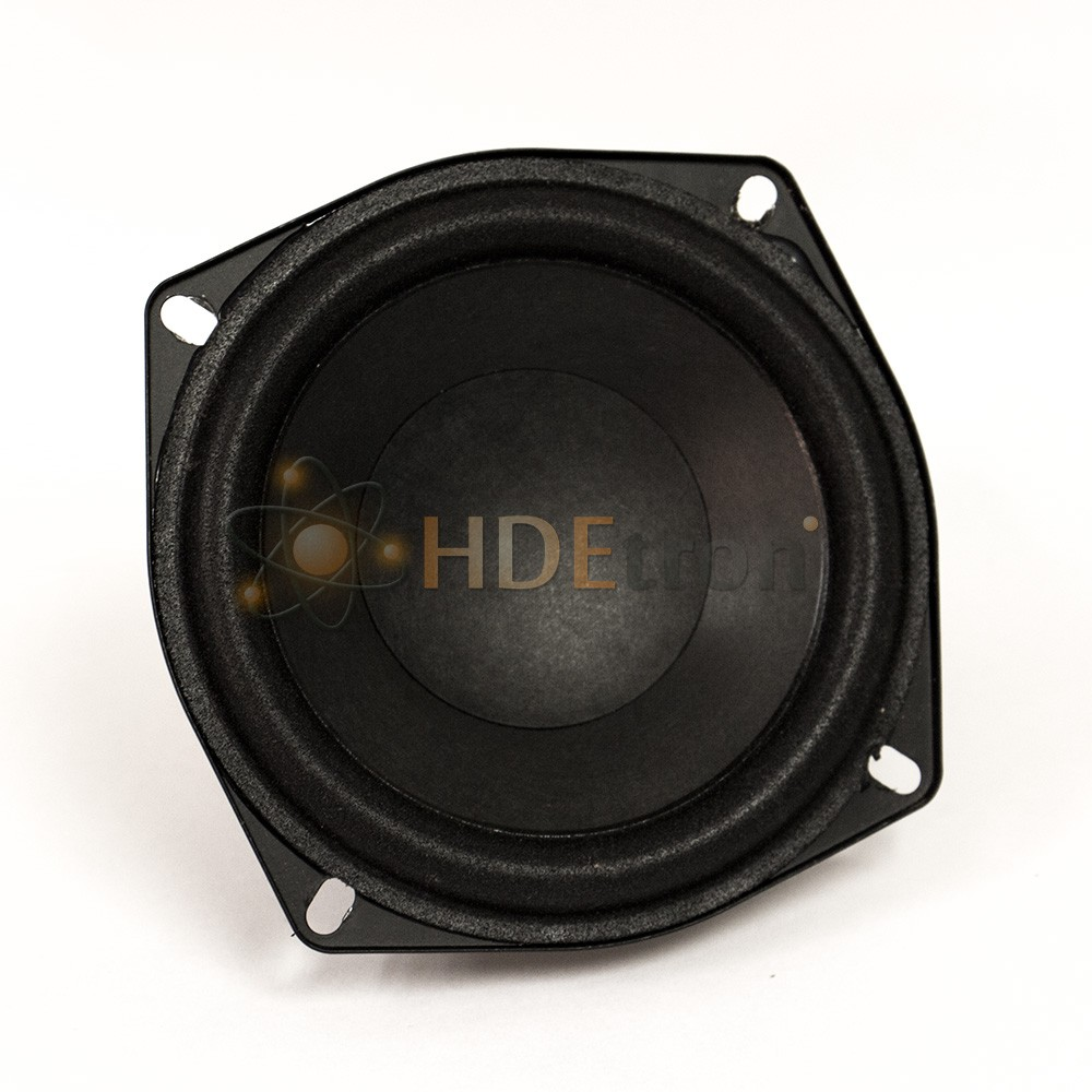 Z506 Replacement Subwoofer Speaker Cone