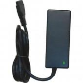 110v AC to 12 / 5v DC 4pin Molex 2A Power Adapter