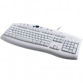 Logitech Deluxe Access Keyboard
