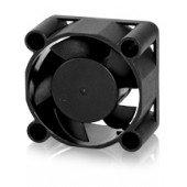 Evercool 40x40x20mm, 5v Cooling Fan - EC4020M05CA
