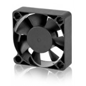 Evercool 50x50x15mm, 5v Cooling Fan - EC5015M05CA