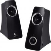 Logitech Z320 Powered Multimedia Stereo Speakers