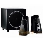 Logitech Z523 Stereo Speaker System