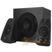 Logitech Z623 THX Stereo Speaker System