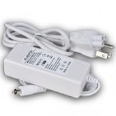 Apple PowerBook & iBook Power Adapter