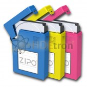 MUKii ZIPO 3.5in HDD Protective Hard Drive Case