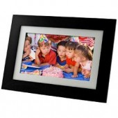 Pandigital 7 Digital Picture Frame