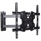HDTV Tilting Swingarm Wall Mount