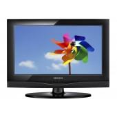 "Samsung LN32C350 32"" 720p 60Hz LCD HDTV"