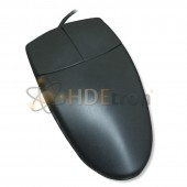 Legacy Ball 9-Pin Serial Mouse
