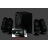 X-530 Replacement Center Channel Speaker