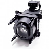 Sony XL-2500 Replacement Lamp for Grand WEGA Rear Projection HDTV