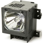 Sony XL-5000 Replacement Lamp for Grand WEGA Rear Projection HDTV