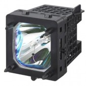 Sony XL-5200 Replacement Lamp  for Grand WEGA Rear Projection HDTV