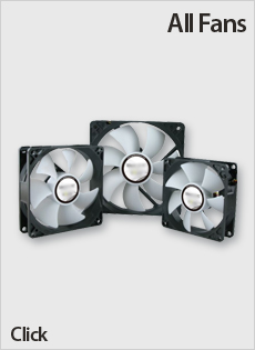 All Cooling Fans
